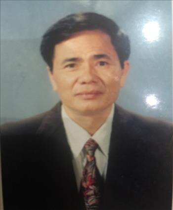 Nguyễn Duy Lịch